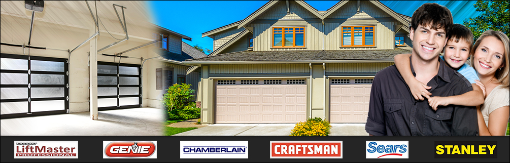 Blog Extreme Temperatures Damage Garage Doors