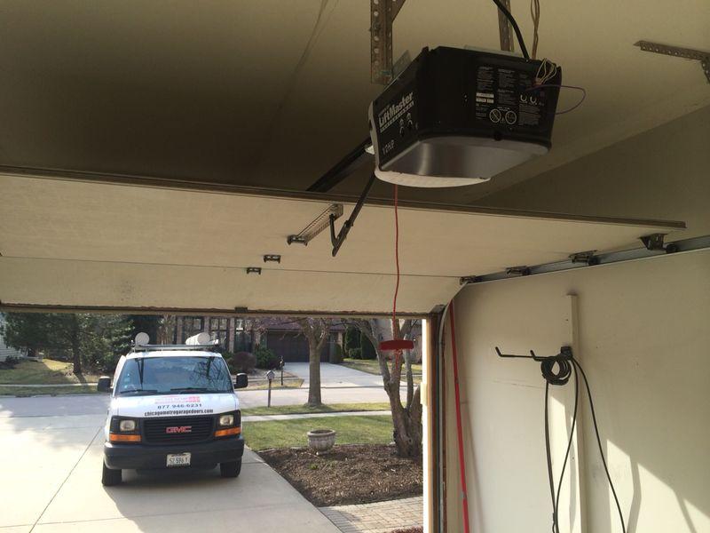 Garage Door Opener Garage Door Repair Valley Center Ca